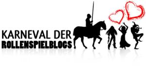 Logo_RSPKarneval_500px_V