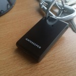 keychain-dongle