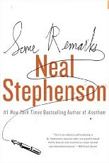 Some Remarks von Neal Stephenson
